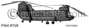 159-4