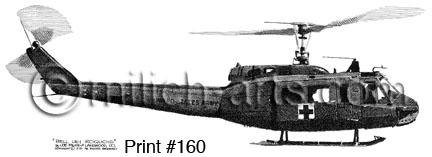 160-4