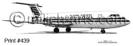 Florida Air Express