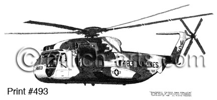 Ch 53e Wiring Diagrams besides Ch 53a Sea Stallion Hmh 769 as well Eads casa cn 235 in addition Us Ch  pany Locations further Vector Templates. on ch 53 stallion