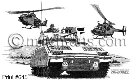 2d2a1201603c70ea likewise Cavalry Ftg Vehicle Wah 1f Oh 58 together with Appa also Air Force Airplane Cartoon furthermore Beechcraft C 12 T 44 King Air. on helicopters us army
