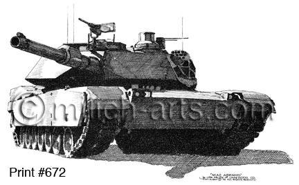 672-4