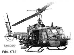 788-4