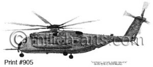 Tr03460 in addition I4 ytimg   vi K JlM4s7H1s mqdefault further Us Marine Corps Helicopters additionally Sikorsky CH 53E Super Stallion besides CH 53 Super Stallion. on ch 53e super stallion