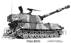970-4